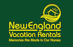 New England Vacation Rentals, Inc.
