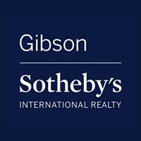 Gibson Sotheby's International Realty