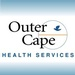 Outer Cape Health Services, Inc.