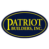 Patriot Builders, Patriot R.E.