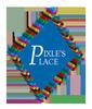 Pixles Place