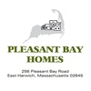 Pleasant Bay Homes