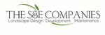 The S &E Companies