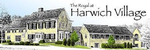 The Royal at Harwich Village