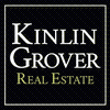 Sandra Tanco - Kinlin Grover Real Estate