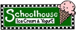 Schoolhouse Ice Cream & Yogurt