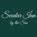 Seadar Inn by the Sea