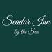 Seadar Inn by the Sea
