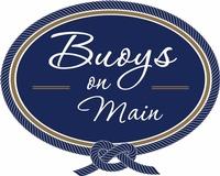 Buoys on Main