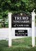 Truro Vineyards of Cape Cod