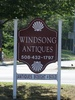 Windsong Antiques