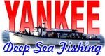 Yankee Deep Sea Fishing