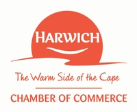 HCC Charitable Foundation