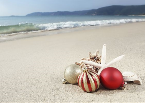 Gallery Image Christmas%20Ornaments%20on%20Beach.png