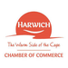 Harwich Chamber of Commerce