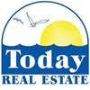 Today Real Estate - Susan Peterson