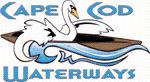 Cape Cod Waterways, Inc.