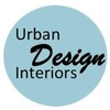 Urban Design Interiors