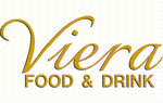 Viera Food and Drink