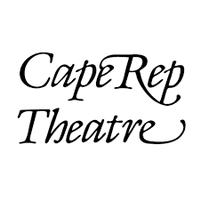 Cape Rep Theatre