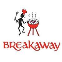 Gallery Image Break%201.jpg