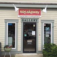 Gallery Image Break%202.jpg