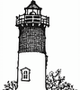 Cape Cod Lighthouse Charter School