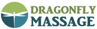 Dragonfly Massage Inc.