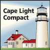 Cape Light Compact