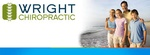 Wright Chiropractic & Sports Care