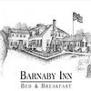 Barnaby Inn