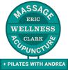 Eric Clark Wellness