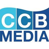 CCB-Media