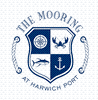The Mooring at Harwich Port