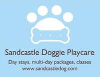 Sandcastle Doggie Playcare