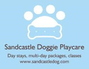 Sandcastle Doggie Playcare