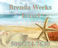 Brenda Weeks Travel