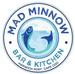 The Mad Minnow Bar & Kitchen