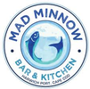The Mad Minnow Bar & Kitchen
