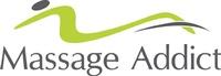 Massage Addict Airdrie
