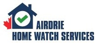 Airdrie Home Watch Services