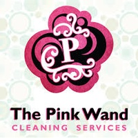 The Pink Wand Cleaning Services