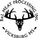 B & L Meat Processing, Inc.