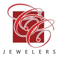CC Jewelers