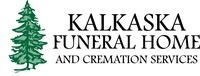 Kalkaska Funeral and Cremation Services