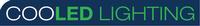 CooLED Lighting LLC