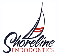 Shoreline Endodontics, PC