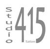 Studio 415 Salon