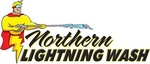 Northern Lightning Wash, LLC