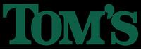 Tom's Food Markets, Inc.